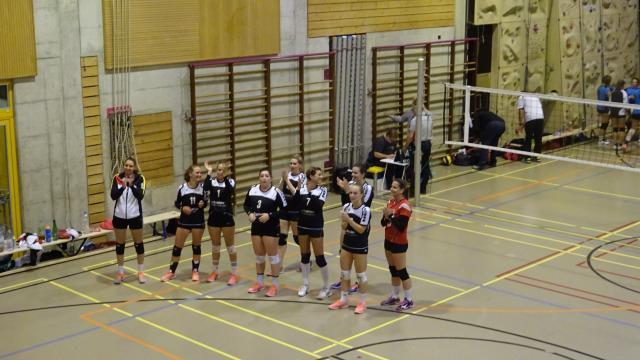 Le Locle - La Suze (Coupe Suisse (1er tour)), 7 sept. 17